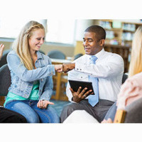 Providing Academic Accommodations to Students (SDRC01 - 0013)