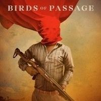 MVIFF: Birds of Passage