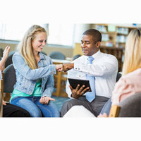 Providing Academic Accommodations to Students (SDRC01 - 0015)