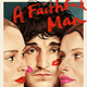 MVIFF: A Faithful Man