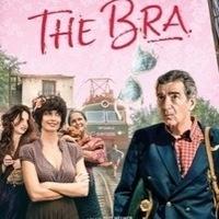 MVIFF: The Bra