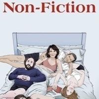 MVIFF: Non-Fiction
