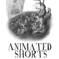 MVIFF: Animation Shorts Showcase