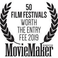 MVIFF: International Short Films Juried Competition