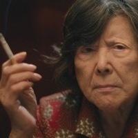 MVIFF: Lucky Grandma