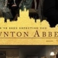 SOLD OUT - Special Sneak Peak: Downtown Abbey