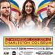 All Elite Wrestling Televised Live