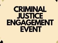 Criminal Justice Event: Prison Homicides