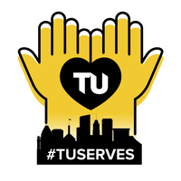 TU Serves: Lutherville Labs Interest Meeting