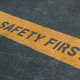 Campus Safety Fairs for National Preparedness Month in September