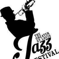 Greater St. Louis Jazz Festival