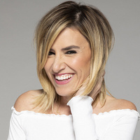 BLOW UP: How Alli Webb Turned Drybar into a $100M Business