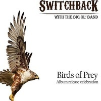 Switchback Album Release Party