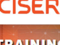 CISER Programming Workshop RMarkdown: Introduction to R Markdown