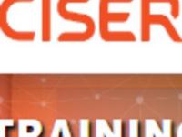CISER Programming Workshop Atlas.Ti: Introduction to Atlas.Ti