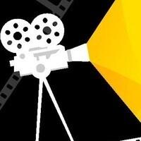 Epoca de Oro Film Festival