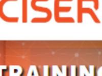 CISER Programming Workshop SAS: Introduction to SAS. Part 1 of 2