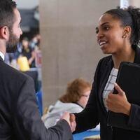Basic Interviewing Skills Workshop