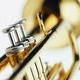 Brass Faculty Recital