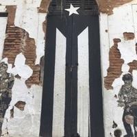 Art, Debt, and Colonialism in Contemporary Puerto Rico