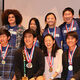 Tennessee Science Olympiad