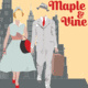 Theatre Auditions: Maple and Vine