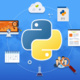 Python Developers Miami MeetUp