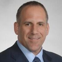 Executive Leadership Series: John Wolfe '87