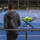 IM Tennis Ladder