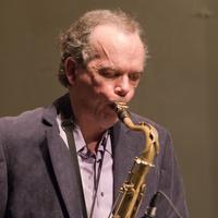 Paul DeMarinis Trio