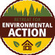 Retreat for Environmental Action
