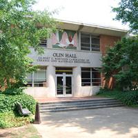 Olin Hall