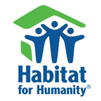 Habitat for Humanity Club Information/Welcome Back