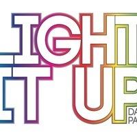 Light It Up Dance Party