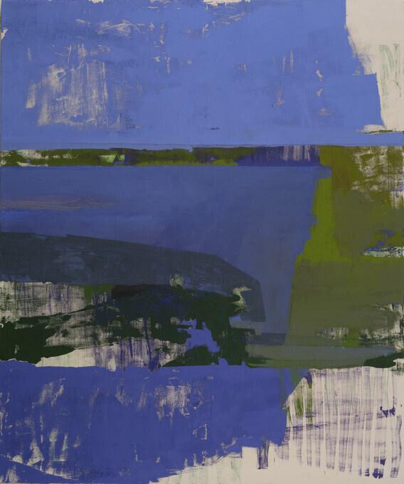 Painting Intensive Weekend Workshop
