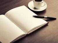 Aspiring Authors Weekend Workshop