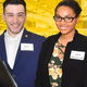 2019 Fall Career & Internship Fair