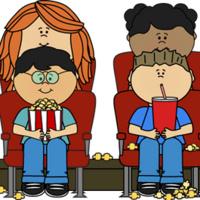 Teen Scene Movies