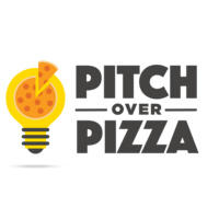 Pitch Over Pizza