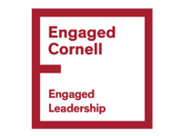 Orientation to Certificate in Engaged Leadership (entry to all stages)