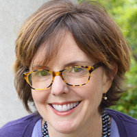 """""""Love, Friendship and Liberal Learning"""" with Dr. Elizabeth Corey"""