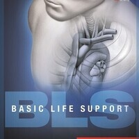 American Heart Association Heartcode BLS Certification