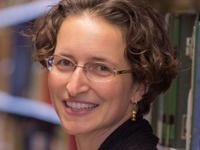 CIAMS Lecture Series: Claudia Brittenham