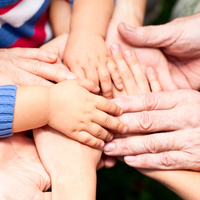 A Trauma-Informed Care Approach to Elder and Dependent Adult Abuse