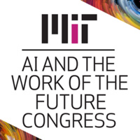 AI and the Work of the Future Congress 2020