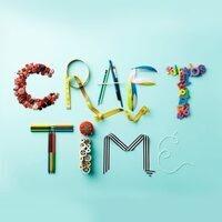 Crafty Hour: Sew a tote bag