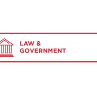 Law and Government Career Cluster Kick-off
