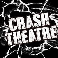 Crash Theatre