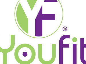 Countdown to Change with FREE Workouts at Youfit Health Clubs.