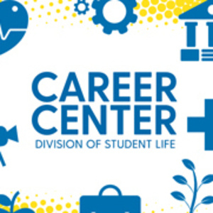 Resume Drop-ins at the Center for Academic Success (Resume and Personal Branding)